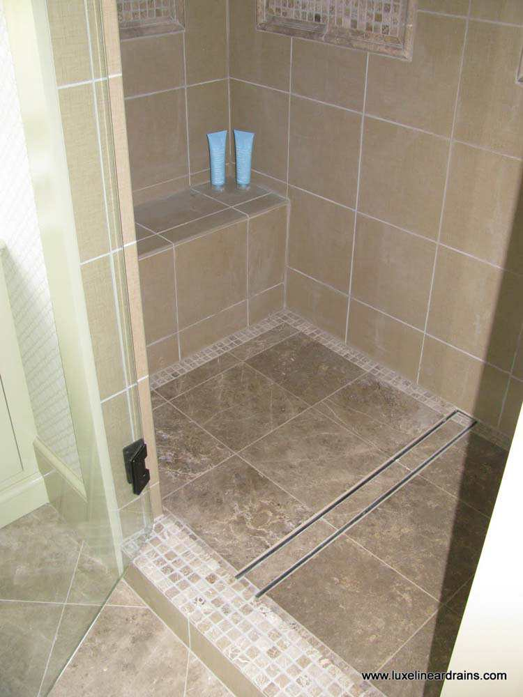 06-luxe-linear-drains-southern-living-master-tile-insert-linear-drain