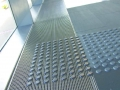 32-luxe-linear-drains-office-lobby-air-return-2