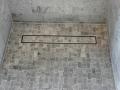 LUXE-Linear-Shower-Drain-single-slope-shower-floor