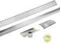 LUXE-Modular-V-Channel-Wedgewire-Kit-48-inches
