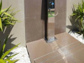 LUXE-Tile-Insert-Outdoor-Shower