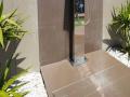 LUXE-Tile-Insert-Outdoor-Shower