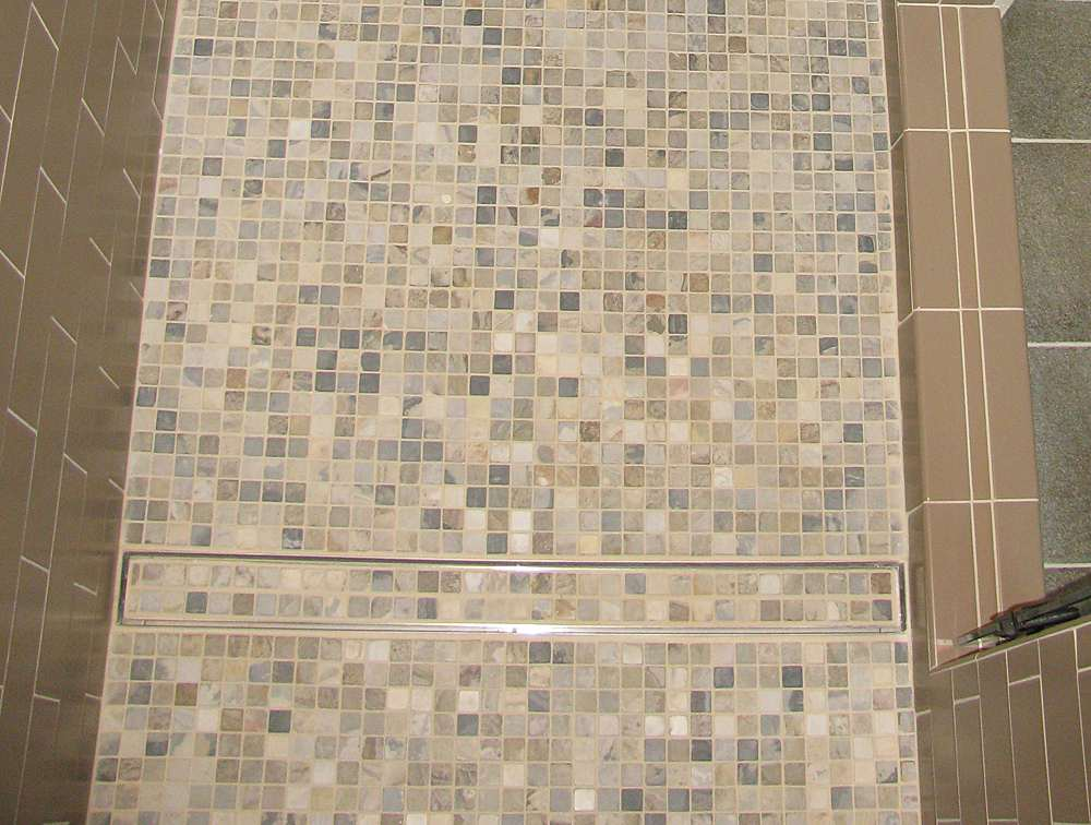 ti08-luxe-tile-insert-linear-drain
