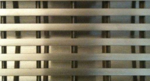 Waterproofing Linear Drain