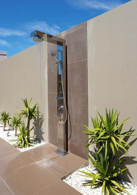 Outdoor_shower