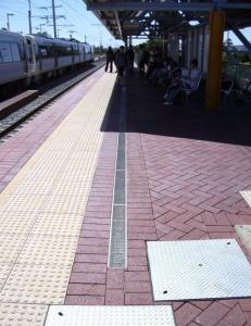 Luxe_Linear_Walkway_Drain