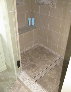 LUXE Drains Offer the Same Great Look at a Fraction of the Cost