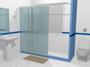 Creating a Kid-friendly Bathroom