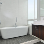 Elemental_Design_LLC_Modern_Bathroom_Seattle