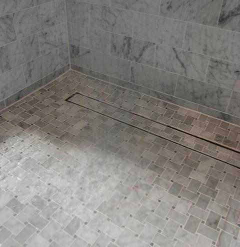steel-tile-drain